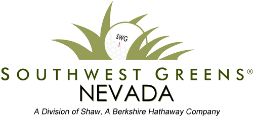 Southwest Greens Nevada